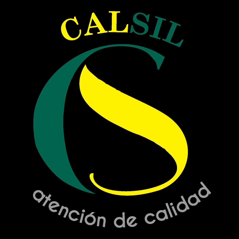 Distribuidora CALSIL-Distribuidora CALSIL